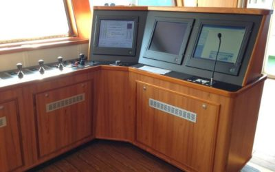 drewnauta-complex-yacht-and-boats-interiors-manufacturing_001www