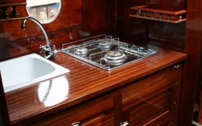 drewnauta-complex-yacht-and-boats-interiors-manufacturing_003www