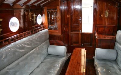 drewnauta-complex-yacht-and-boats-interiors-manufacturing_004www