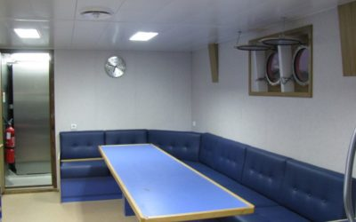 drewnauta-ship-interiors-manufacturing_linde-g_rodholmen-i-bo-42a-153www