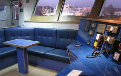 drewnauta-ship-interiors-manufacturing_linde-g_rodholmen-i-bo-42a-168www