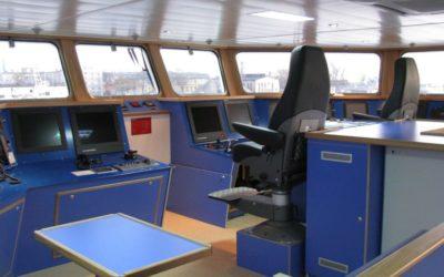 drewnauta-ship-interiors-manufacturing_linde-g_rodholmen-i-bo-42a-216www