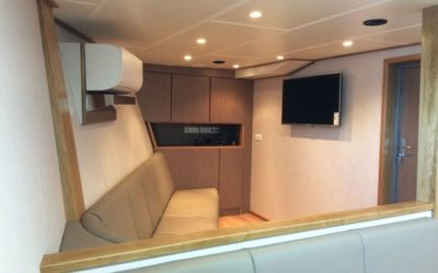 drewnauta-ship-interiors-manufacturing_stellar-uk_img_5933www