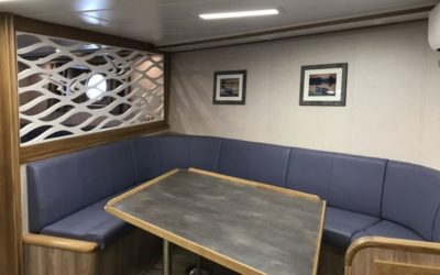 fishing-vessel-interiors-manufacturer-drewnauta_polar_35