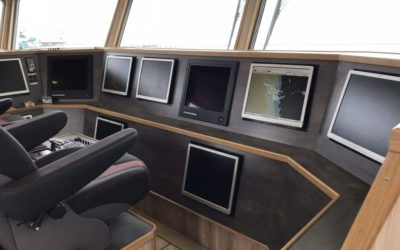fishing-vessel-interiors-manufacturer-drewnauta_polar_59