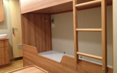 ship-interiors-furniture-manufacturer-drewnauta-gdynia_jona-edvalds_img_0940