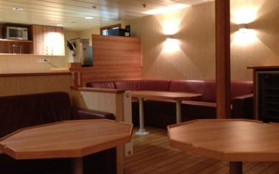 ship-interiors-furniture-manufacturer-drewnauta-gdynia_jona-edvalds_img_0946