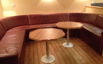 ship-interiors-furniture-manufacturer-drewnauta-gdynia_jona-edvalds_img_0952