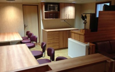 ship-interiors-furniture-manufacturer-drewnauta-gdynia_jona-edvalds_img_0969