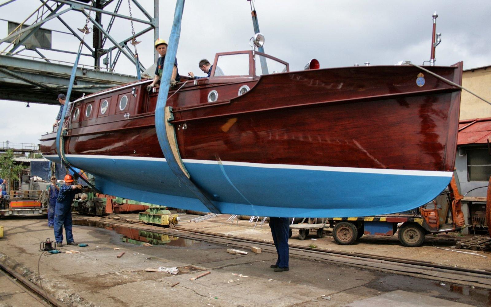 drewnauta_wyposazanie-jachtow_002www