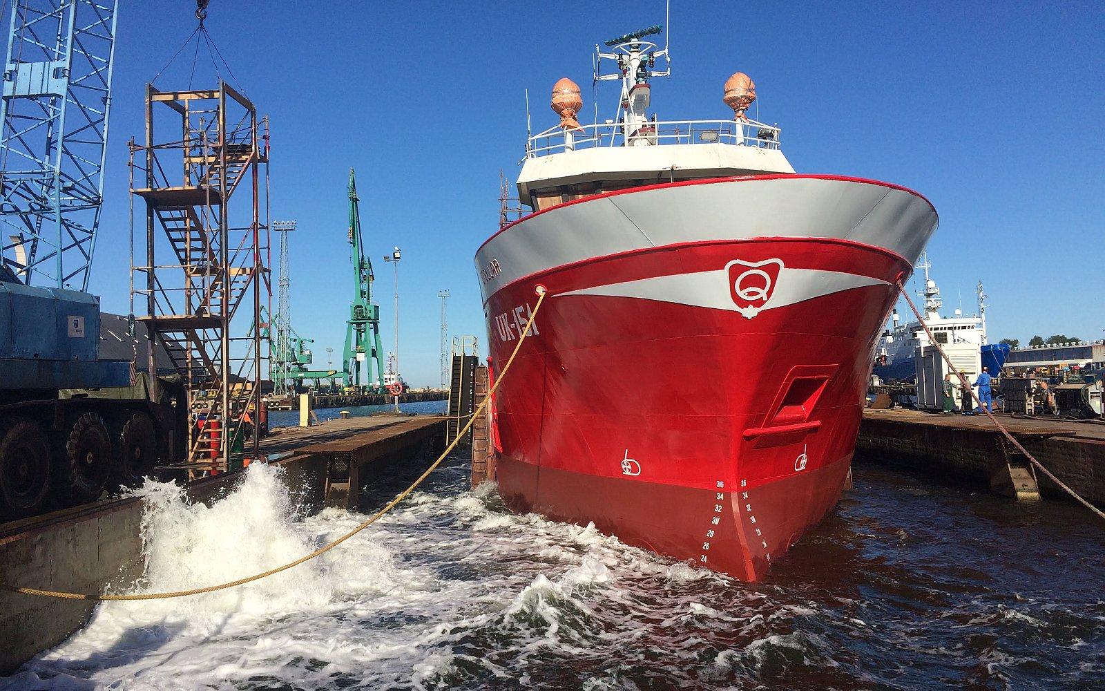 drewnauta_wyposazanie-statkow_front01