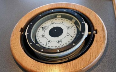 drew-nauta-compass-detail-032-web