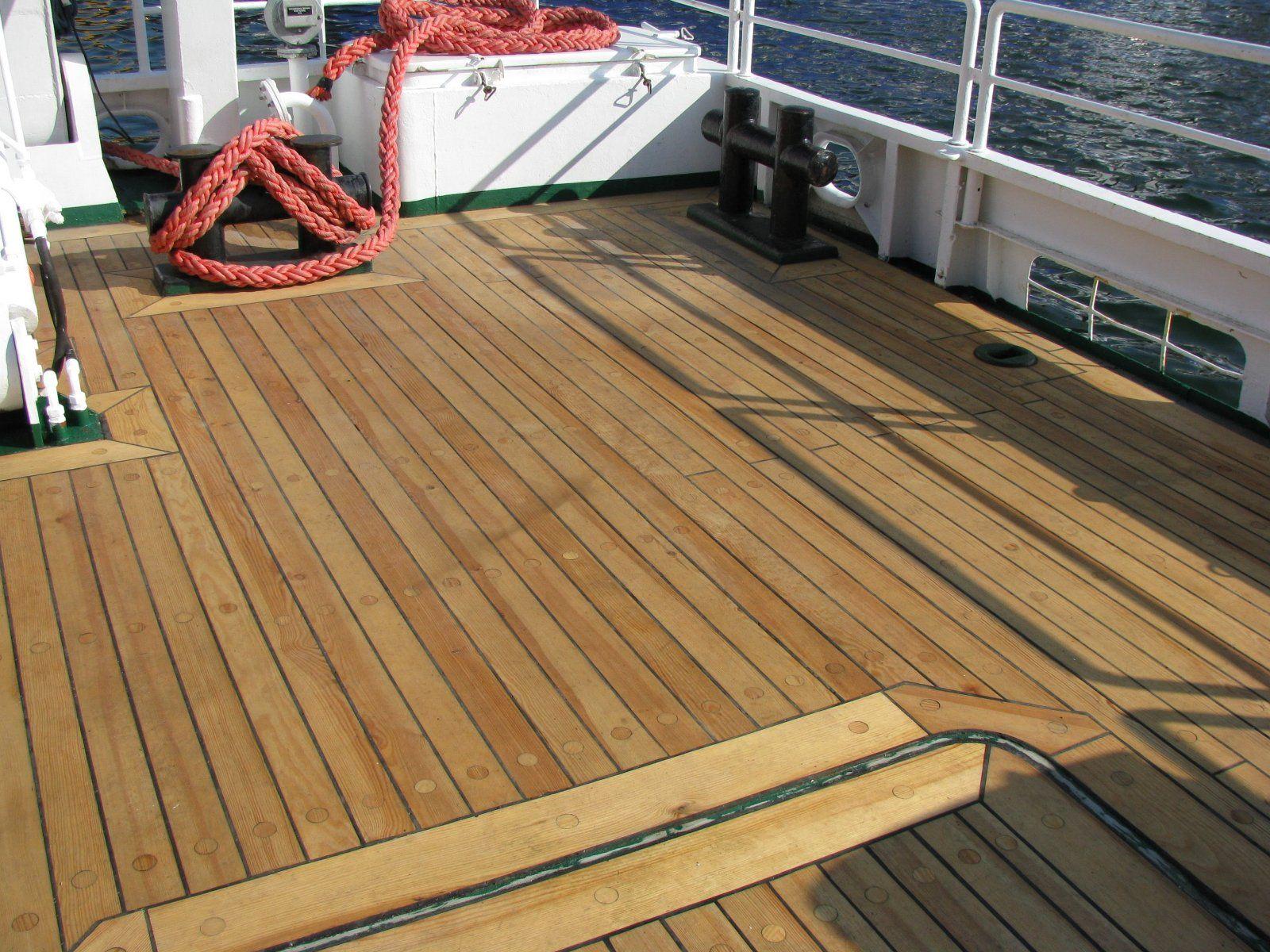 drewnauta-poklady-gretingi-decks-grettings-0056-web
