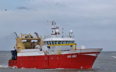 drewnauta-ship-interiors-STELLAR-UK-151.-G-web