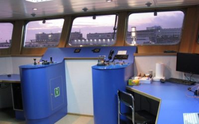 drewnauta-ship-interiors-linde-g_Rodholmen-i-BO-42A-169