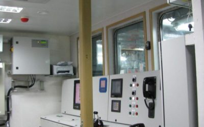 drewnauta-ship-interiors-linde-g_Rodholmen-i-BO-42A-188