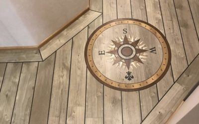 drewnauta-vessel-wooden-floor-detail-ornament-decoration-IMG_6609-web